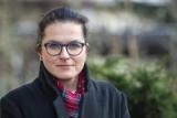 Aleksandra Dulkiewicz będzie miała kontrkandydatów w wyborach na prezydenta Gdańska