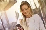 Czy aplikacja pomoże Ci zadbać o zdrowie? Dokumenty medyczne zawsze pod ręką