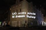 Bytom. Obchody setnej rocznicy III Powstania Śląskiego. Zobacz ZDJĘCIA