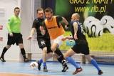 Rekrecyjna Liga Biznesu podsumowała 38. sezon ZDJĘCIA Mistrzem został beniaminek Ekstraklasy Efekt Chorzów. Obrońca tytułu poza podium