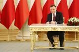 500 plus dla rolników od 15 marca 2020 roku! Prezydent Andrzej Duda podpisał ustawę. Jak złożyć wniosek? Kto dostanie pieniądze?