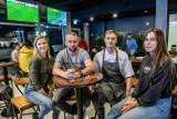 """Tak wygląda """"Team Spirit"""" - lokal Sławomira Peszki i jego kolegów. Zobacz zdjęcia!"""