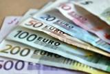 Pensja minimalna w Unii Europejskiej - jak wypada Polska na tle reszty krajów?