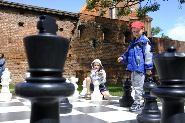 Zajęcia sportowe, rekreacyjne czy warsztaty plastyczne i artystyczne – między innymi takie zajęcia proponują różne instytucje w Toruniu na czas letniej przerwy w nauce. Podpowiadamy, gdzie i kiedy przygotowano zajęcia dla dzieci i młodzieży.