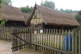 Atrakcje na wakacje w skansenie w Zielonej Górze Ochli. Zobacz, jakie imprezy planuje muzeum etnograficzne?