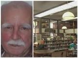 Żył skromnie, w rzeczywistości był milionerem. 92-latek zapisał szpitalowi i bibliotece 6 mln dolarów
