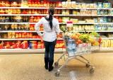 Ceny żywności 2019. Koszyk ten sam, a rachunek wyższy. Jest drożej niż rok temu