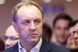Marszałek Województwa Pomorskiego apeluje do premiera o szczepionki. Jego zdaniem wszystkich Pomorzan można zaszczepić w dwa miesiące