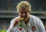 Rio 2016. Ile zarobili polscy medaliści?