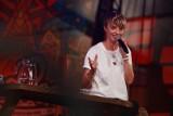 PolAndRock Festival 2018: Katarzyna Sokołowska była gościem Akademii Sztuk Przepięknych [ZDJĘCIA]
