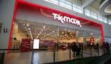 Nowy TK Maxx w Katowicach otwarty. Znajduje się w Silesia City Center. Będzie działał tylko dwa dni, bo potem lockdown