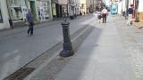 Czytelniczka: dlaczego nie działa poidełko przy ul. Grudziądzkiej w Chełmnie?