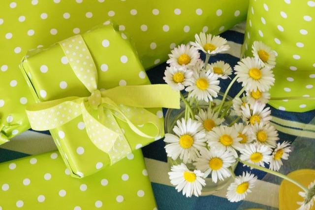 Co kupić na Dzień Nauczyciela? Zobacz, pomysły na prezent!