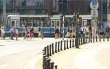 Wrocław: Zmiany w komunikacji na długi weekend. Mniej autobusów i tramwajów