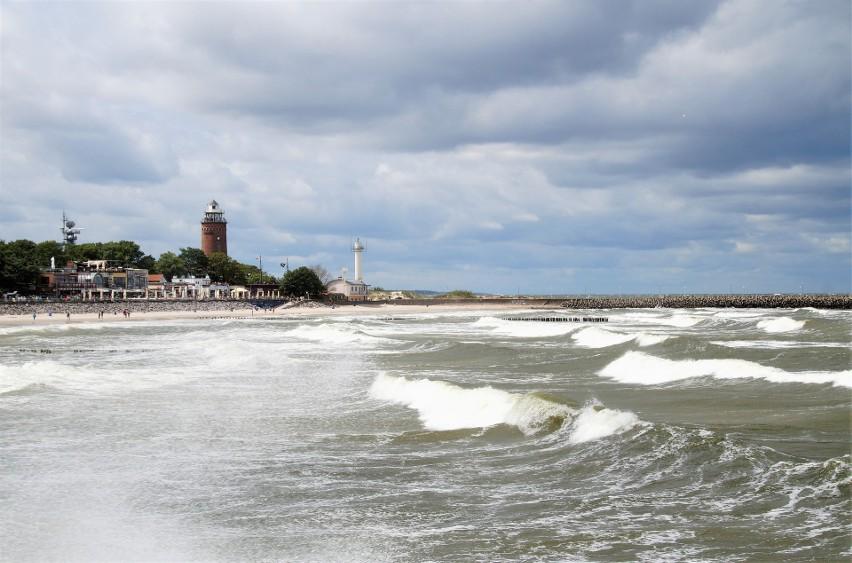 Nocleg nad Bałtykiem droższy o ponad 9% niż w 2020...