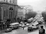 Rocznica Marca '68 w cieniu konfliktu Polski z Izraelem. Przygotowywana przez Senat kontrowersyjna uchwała może spotkać się z ostrą reakcją