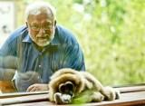 Radosław Ratajszczak, prezes wrocławskiego zoo, odchodzi ze stanowiska i wyjeżdża do Wietnamu