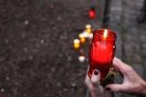 Odprawa pośmiertna: 20.04.2020 r. Komu przysługuje świadczenie po śmierci pracownika. Jaka jest wysokość odprawy pośmiertnej?