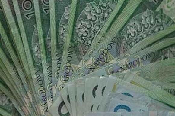 W drugim losowaniu rozdamy prawie 20 tysięcy złotych