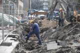 Ukraińcy chcą zarabiać jeszcze więcej. Ponad połowa osób ze Wschodu oczekuje zarobków powyżej 3 tys. zł netto