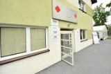 Szpital w Skawinie wspiera walkę z pandemią. Jest gotowy do przyjęcia pacjentów chorych na covid. Planowe zabiegi odwołano