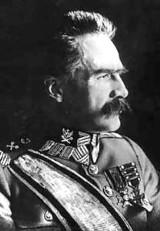 Aleksandra Piłsudska