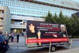 """Ks. prof. Wierzbicki o akcji Fundacji Życie i Rodzina: """"To działanie nikczemne i przejaw fanatyzmu"""""""