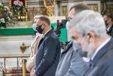 Dożynki Prezydenckie w Warszawie. W uroczystościach wzięła udział reprezentacja powiatu toruńskiego [wideo i zdjęcia]