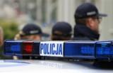 Szajka złodziei okrada mieszkania w pow. gdańskim. Policja powołała specjalną grupę śledczą