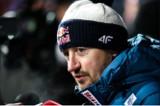 Adam Małysz o swojej walce z koronawirusem: To nie do końca jest tak bezobjawowo. Nie czułem zapachów i smaków