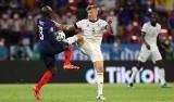 Portugalia - Niemcy NA ŻYWO, LIVE 19.06.2021 r. Niemcy rozbili rywali i są w grze. Wynik meczu, na żywo, RELACJA, SKŁADY DRUŻYN