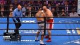 Kownacki - Arreola cała walka. Polski bokser pokonał Chrisa Arreolę na punkty. Zobacz wideo [Skrót walki, cała walka, youtube] 04.08.2019