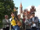 Dziś święto muzealników. Chełmińskim życzymy zdrowia i pokazujemy zdjęcia z ich pracy