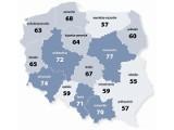 Sieć Szerokopasmowa Polski Wschodniej. Tanie łącze, lepszy biznes