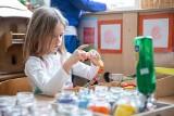 Żłobki i przedszkola szykują się do otwarcia. Dzieci wrócą już w poniedziałek
