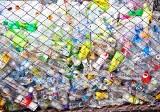 W 2020 roku kaucje za butelki plastikowe, a może także szklane i aluminiowe? To możliwe