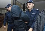 Projektant koszalińskiego escape roomu spędzi w areszcie kolejne trzy miesiące