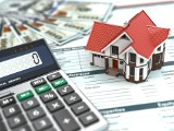 Kupno dużego domu lub mieszkania w 2021 roku – jak wygląda rynek nieruchomości?