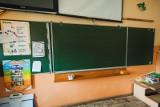 Strajk 2019. Nauczyciele ZNP strajkują! Na Pomorzu ponad 600 szkół i przedszkoli. Najnowsze dane dotyczące protestujących placówek