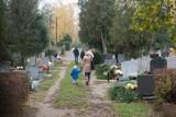 W Poznaniu więcej ludzi umiera, niż się rodzi. W tych dzielnicach jest najgorzej!