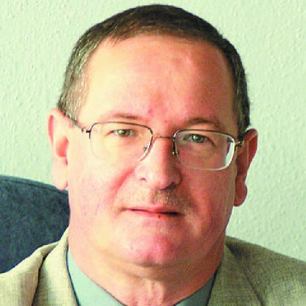 Andrzej Motuk