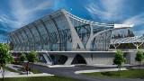 Nowy Lublin oczami młodych architektów [WIZUALIZACJE]