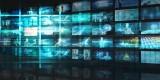 Hewlett Packard Enterprise wspiera GAIA-X – powstający europejski ekosystem rozwiązań i usług w chmurze
