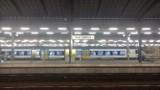 Dzień smogowy w woj. śląskim 19 12 2018: Komunikacja miejska za darmo. Wybierz pociąg lub autobus