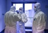 Koronawirus w Polsce. Blisko tysiąc zakażeń w kraju. Województwo lubelskie na drugim miejscu