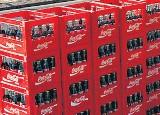 Tej Coca-Coli już nie wypijesz. Jest wycofywana ze sklepów