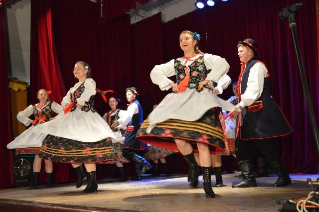Banda Burek wystąpi w niedzielne popołudnie w Gminnym Ośrodku Kultury w Wiśniowej