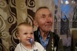 Zaginął 86-letni Julian Michalski spod Przysuchy. Policja prosi o informacje