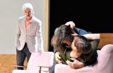 """Premiera w Lubuskim Teatrze. """"Revolutionary Road"""" z Anną Habą i Robertem Kurasiem w rolach małżonków rozczarowanych życiem"""