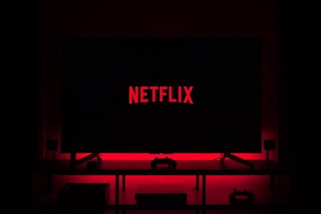 Polskie nowości na Netflixie. Te produkcje z 2020 roku możesz obejrzeć na platformie streamingowej Netflix!